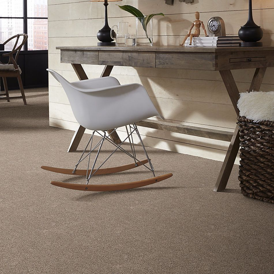 Shaw Floors Value Collections Calm Serenity II Net Washed Linen 00103_5E354