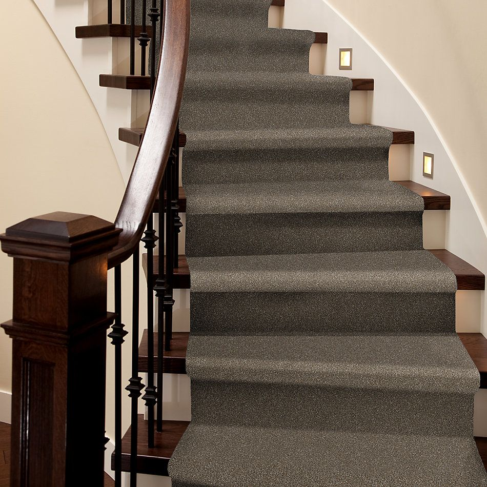 Shaw Floors Simply The Best Without Limits II Sandbank 00103_5E483