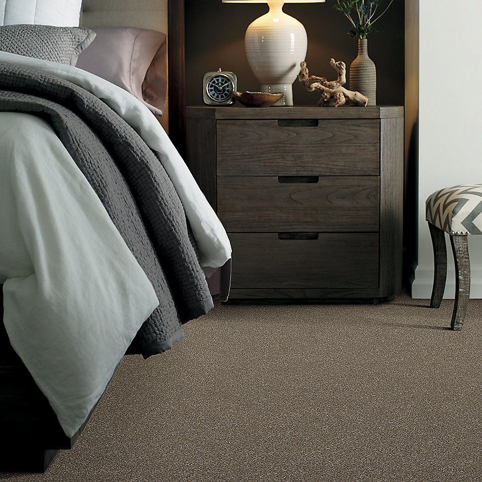 Shaw Floors Simply The Best Without Limits II Net Sandbank 00103_5E508