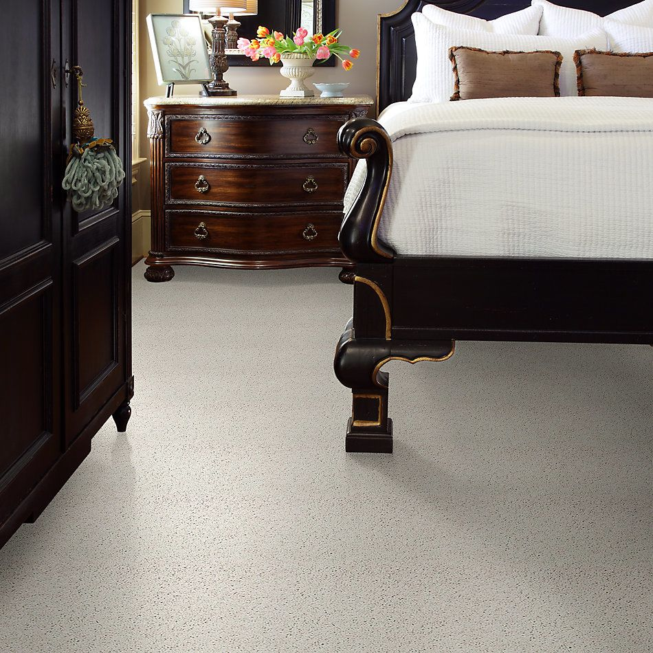Shaw Floors Infinity Soft Heavenly Touch Delicate 00103_7B6Q4