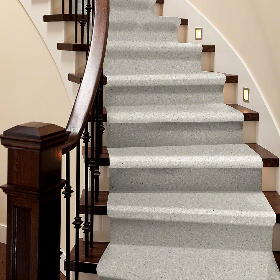 Shaw Floors Caress By Shaw Cashmere II Suffolk 00103_CCS02