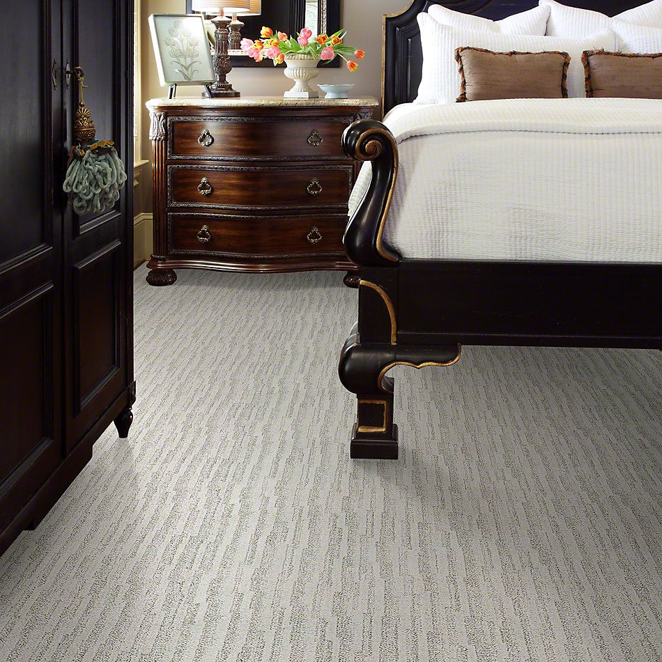 Shaw Floors Caress By Shaw Calais Stil Delicate 00103_CCS75