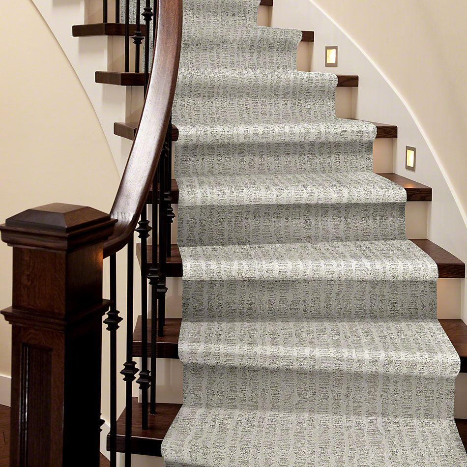 Shaw Floors Caress By Shaw Resort Chic Delicate 00103_CCS78