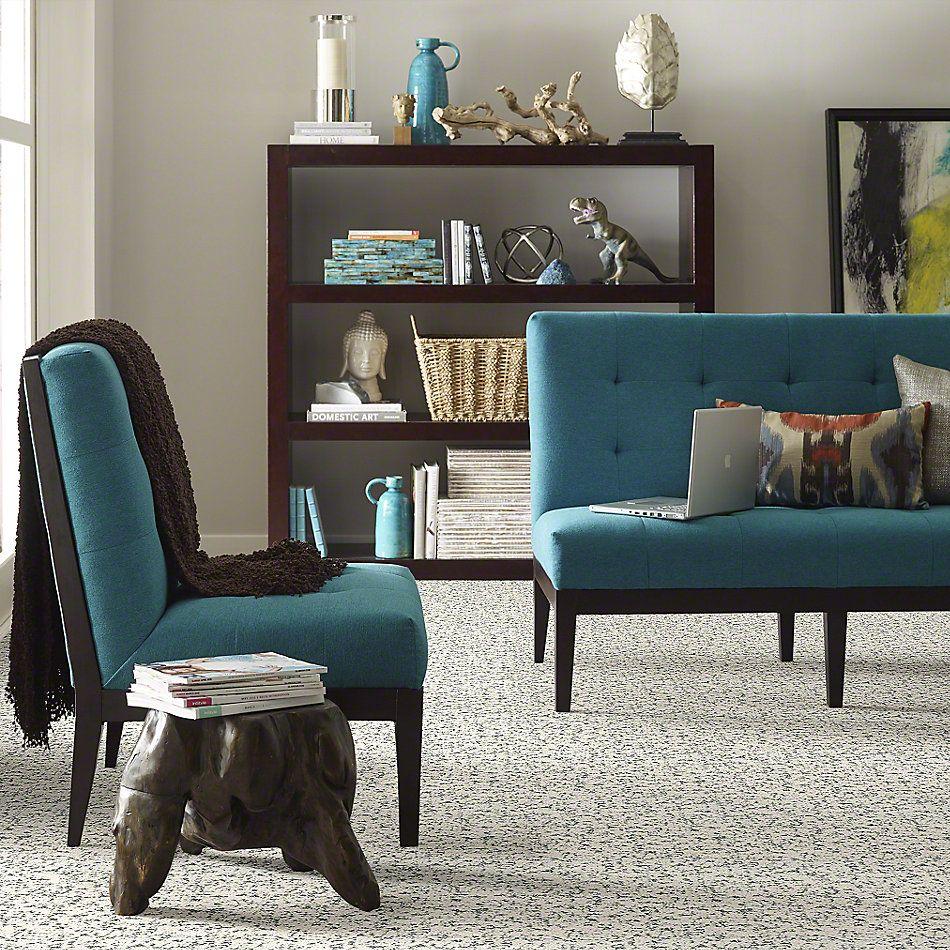 Shaw Floors Bellera Make Your Mark Creamery 00103_E9649