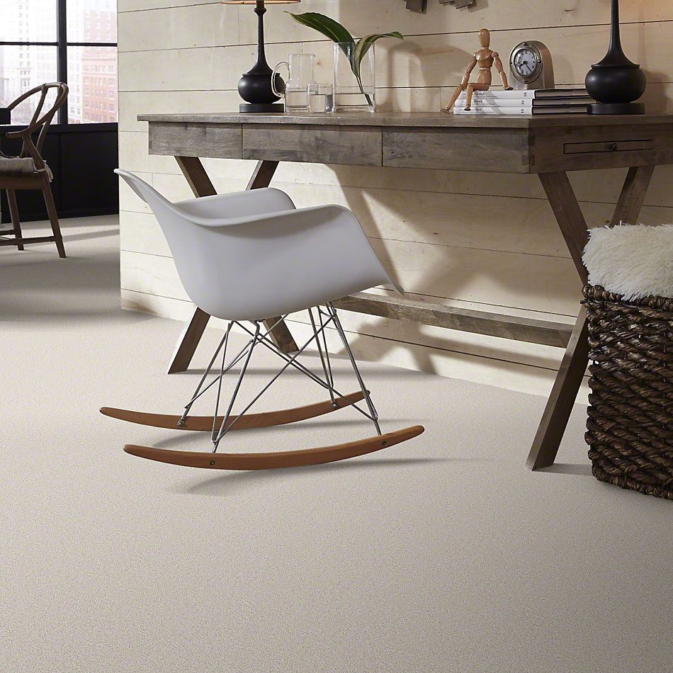 Shaw Floors Queen Sandy Hollow I 15′ Mountain Mist 00103_Q4274