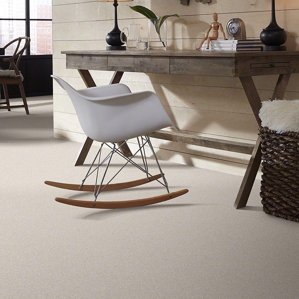 Shaw Floors SFA Timeless Appeal III 12′ Mountain Mist 00103_Q4314