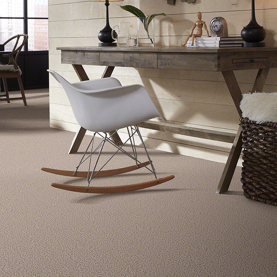 Shaw Floors SFA Alamar (s) Pale Putty 00103_Q4531
