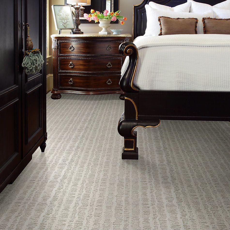 Shaw Floors SFA Resort Chic Lg Delicate 00103_CC05B