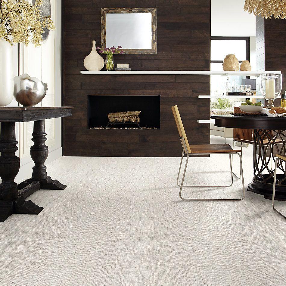 Shaw Floors SFA Linenweave Classic Lg Bamboo 00103_CC24B