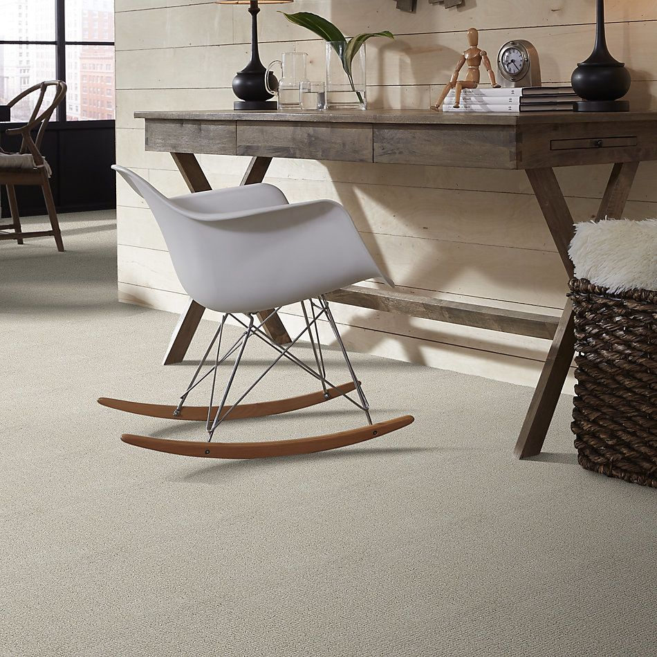 Shaw Floors Caress By Shaw Luxe Classic Lg Suffolk 00103_CC25B