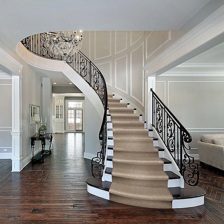 Shaw Floors Dazzle Me Texture Bamboo 00103_E0702