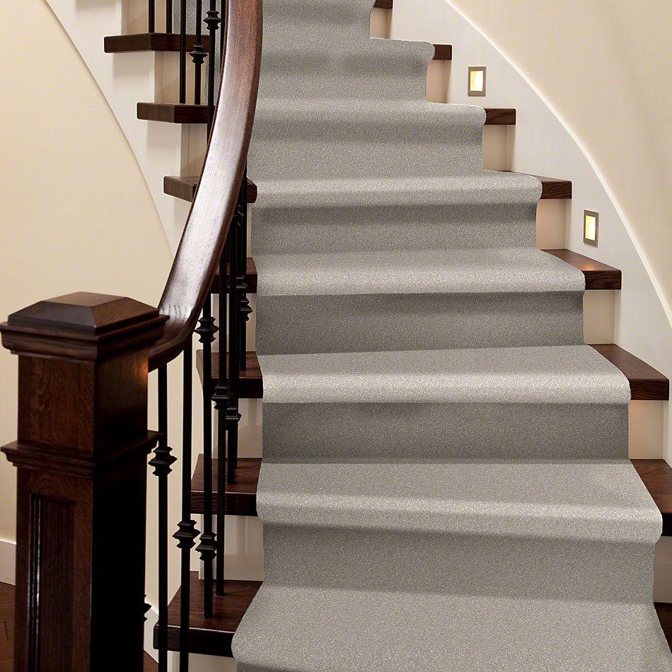 Shaw Floors SFA Awesome 5 (s) Soft Chamois 00103_E0743
