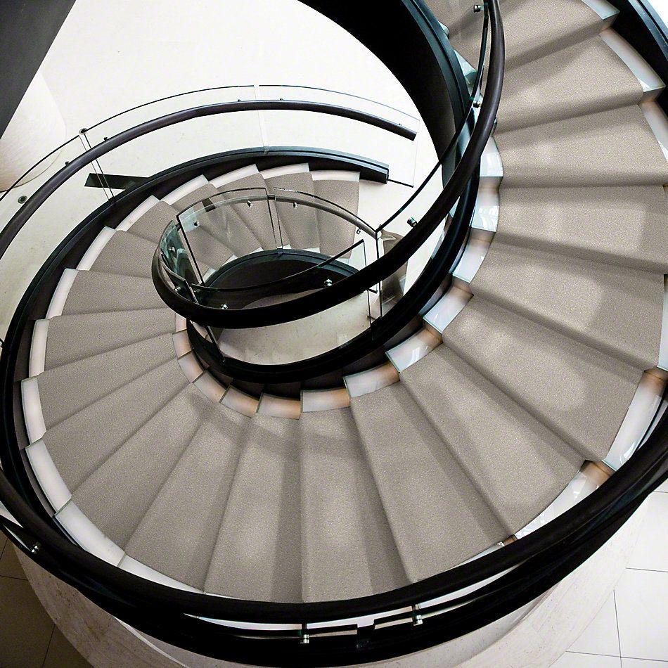 Shaw Floors SFA Awesome 7 (s) Soft Chamois 00103_E0747