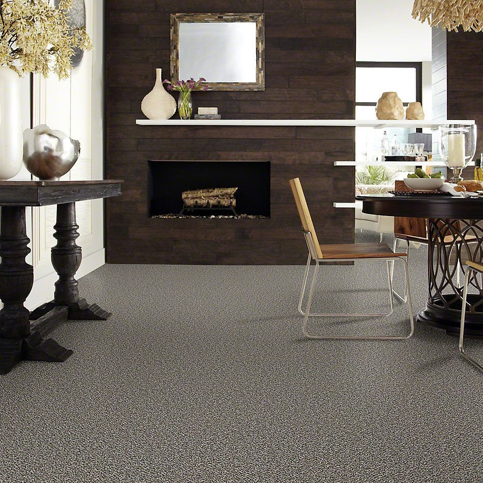 Shaw Floors Value Collections Because We Can II 12′ Net Birch Tree 00103_E9314