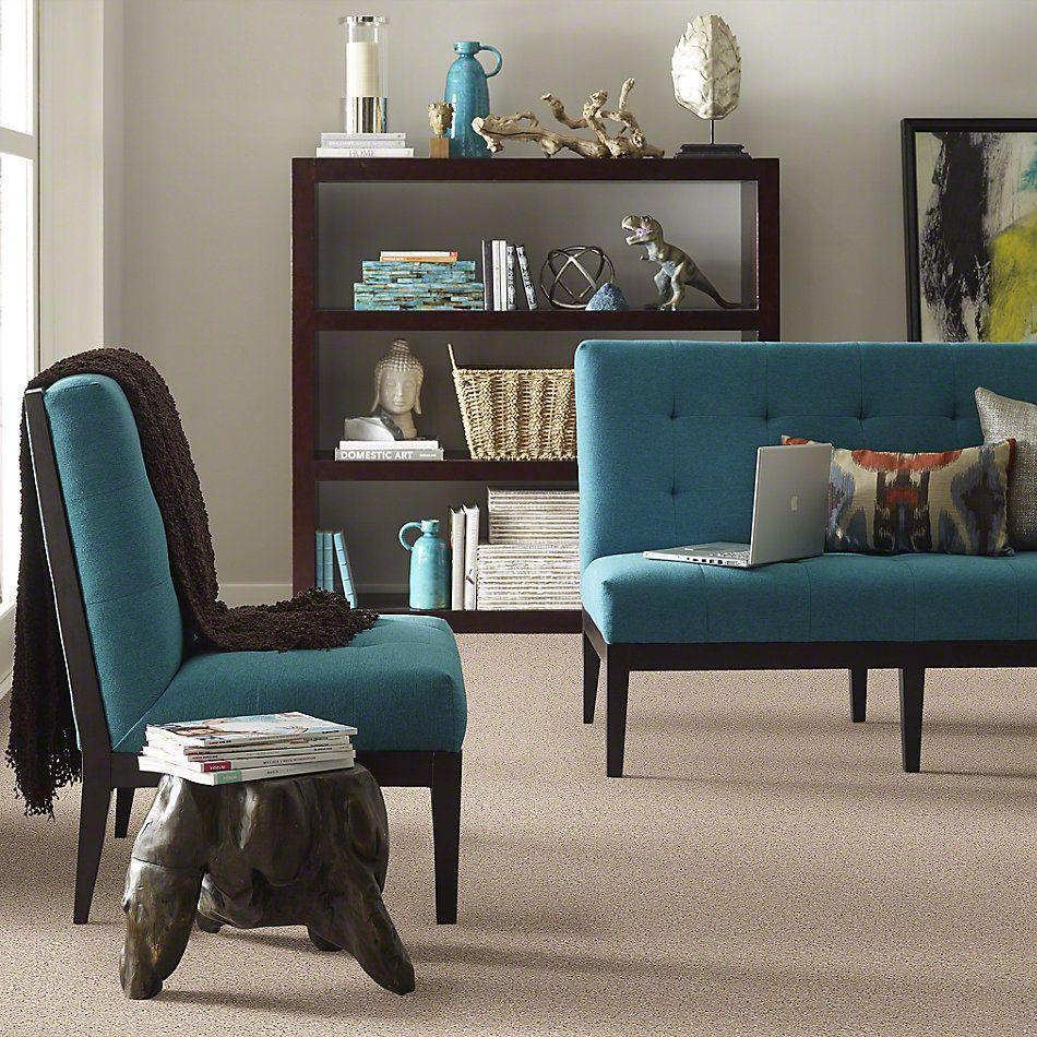 Shaw Floors SFA Drexel Hill III 12′ Flax Seed 00103_EA055