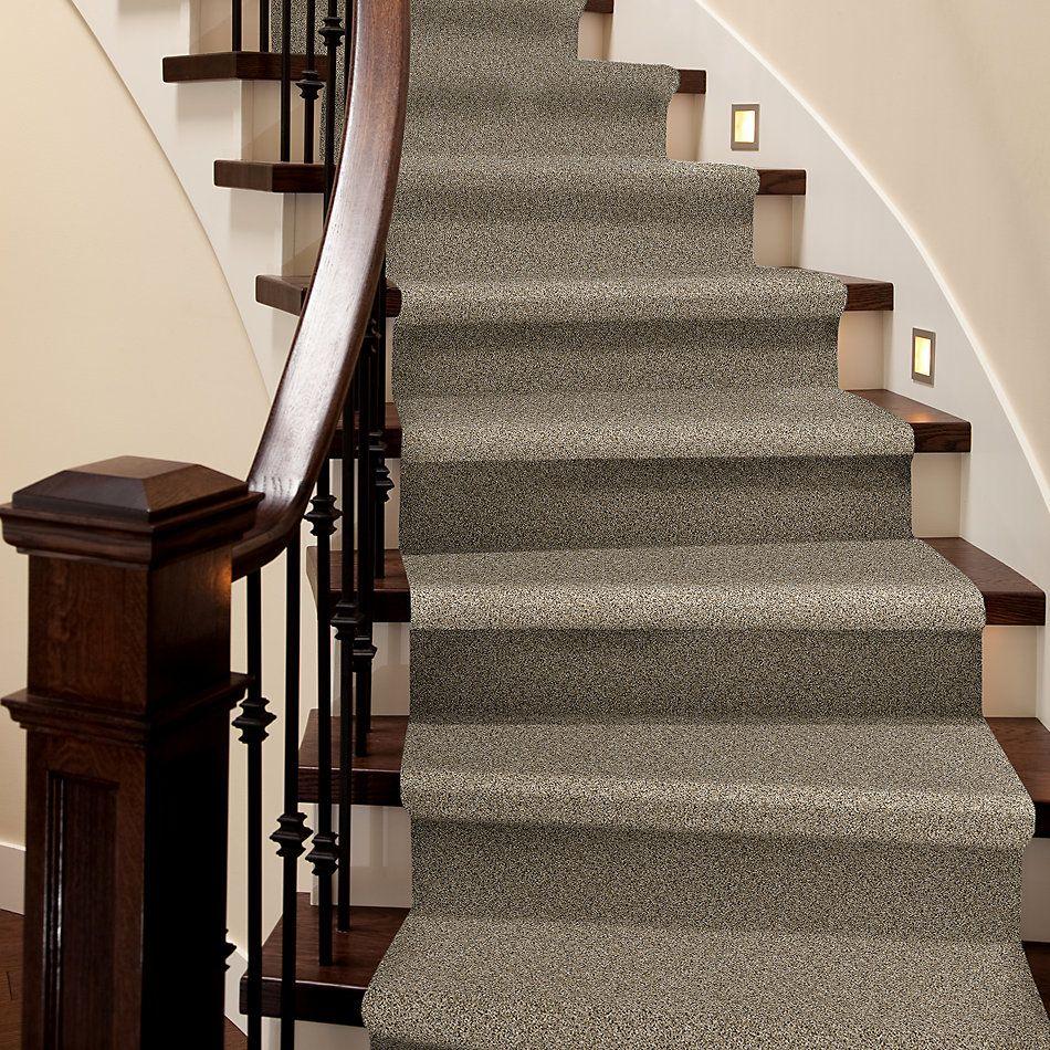 Shaw Floors Value Collections Nature Essence Net Moonlit Sand 00103_EA723
