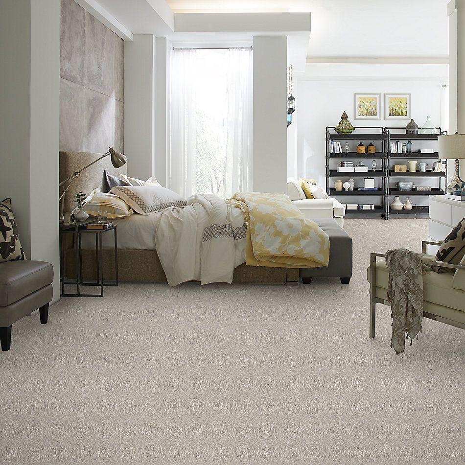 Shaw Floors Roll Special Xv813 Soft Chamois 00103_XV813