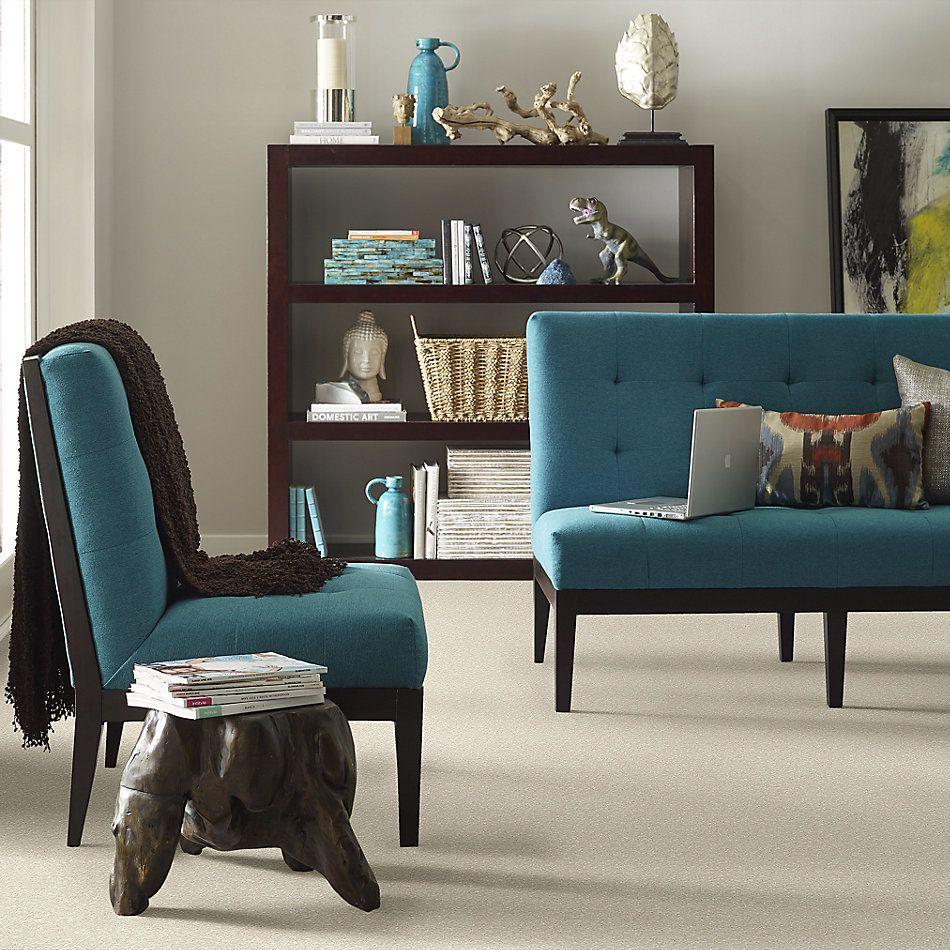 Anderson Tuftex American Home Fashions Lexi Royal Cream 00103_ZA944