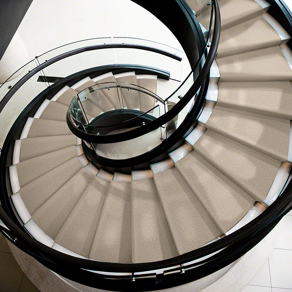 Shaw Floors SFA Topic Desire I Oatmeal 00104_0C100