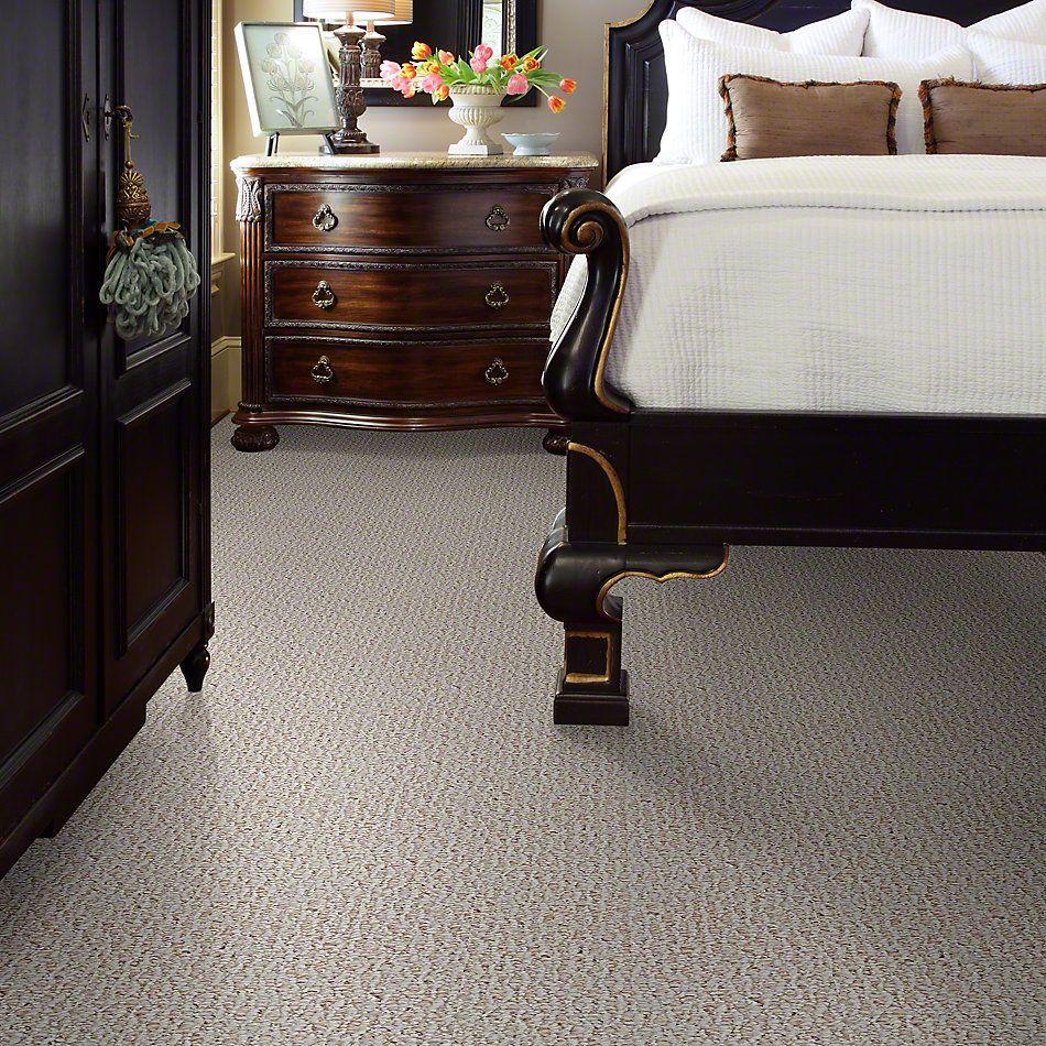 Shaw Floors Rivershed 12′ Classic Buff 00104_52R22