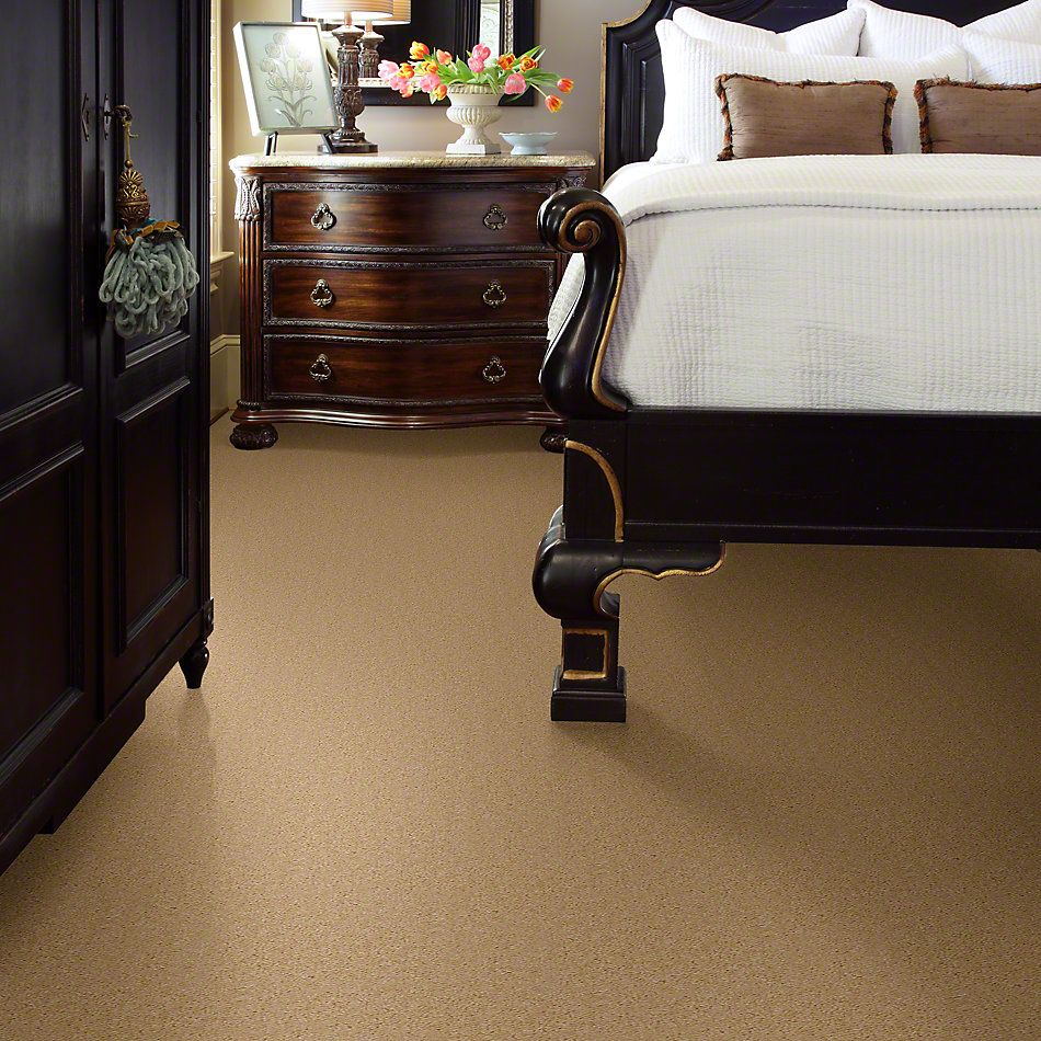 Shaw Floors This Is It Evening Beige 52E51_00104