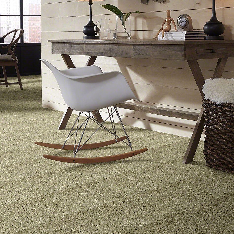 Shaw Floors SFA Kentfield Knapsack 00104_52N22