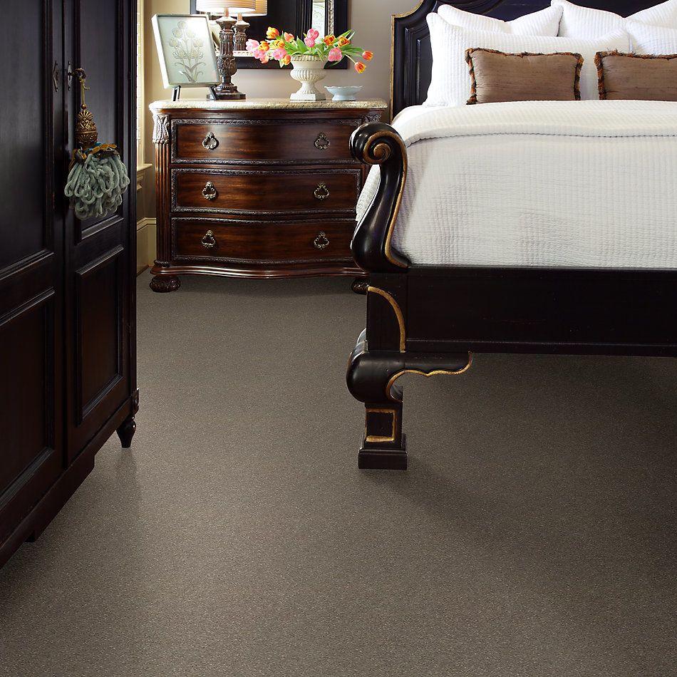 Shaw Floors Solidify II 15′ Natural Contour 00104_5E265