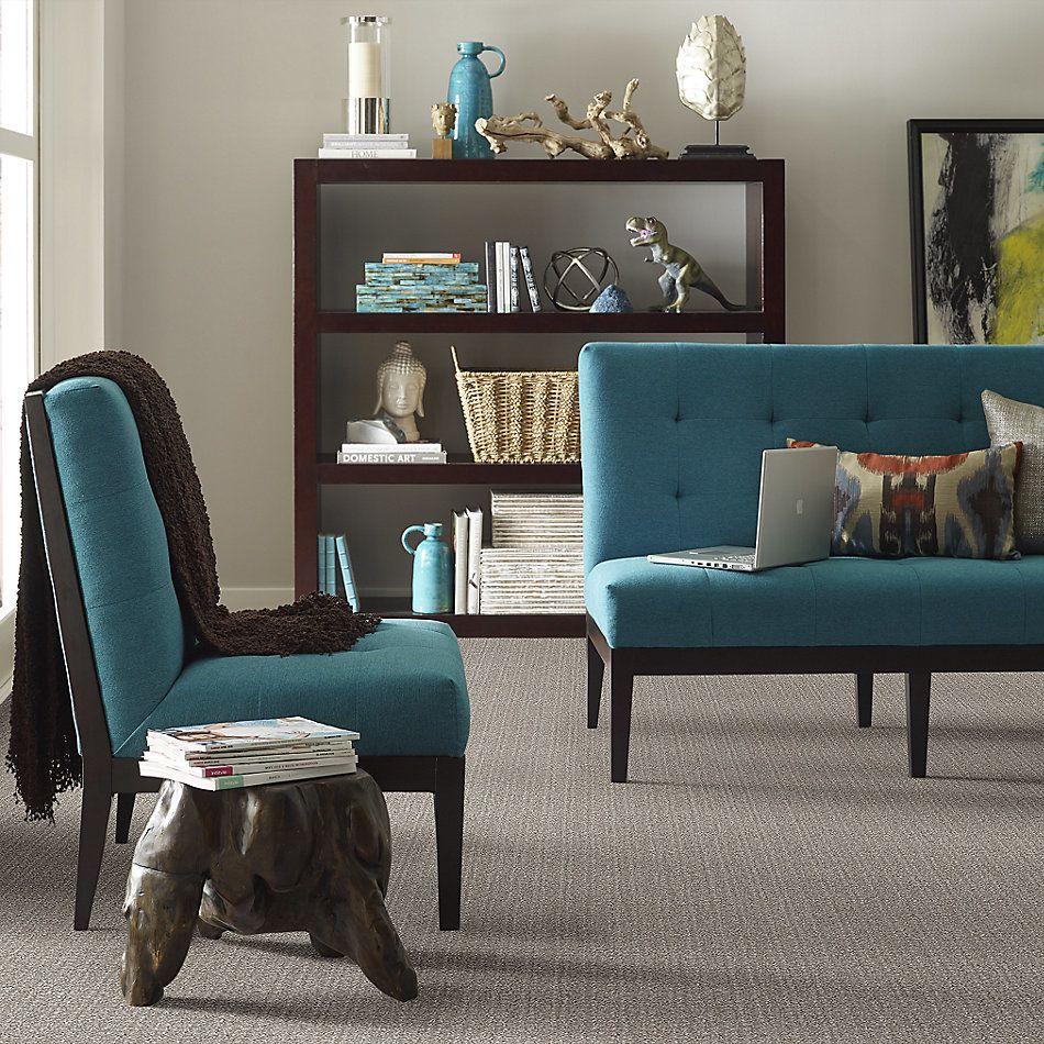 Shaw Floors Value Collections Secret Passage Net Split Sediment 00104_5E360
