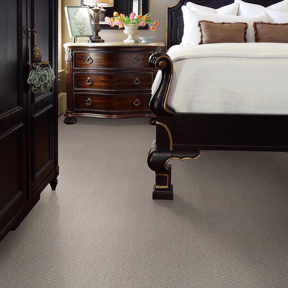 Shaw Floors Value Collections Chic Shades Net Split Sediment 00104_5E363