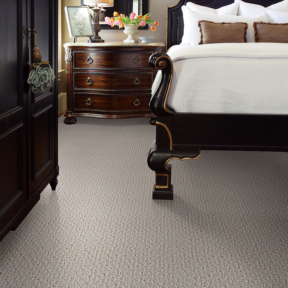 Shaw Floors Wave Weather Champagne 00104_7T293