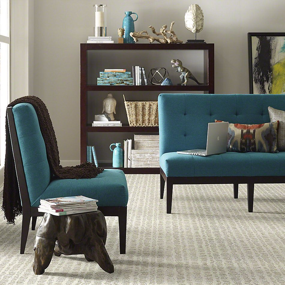 Shaw Floors Caress By Shaw Resort Chic Awaken 00104_CCS78