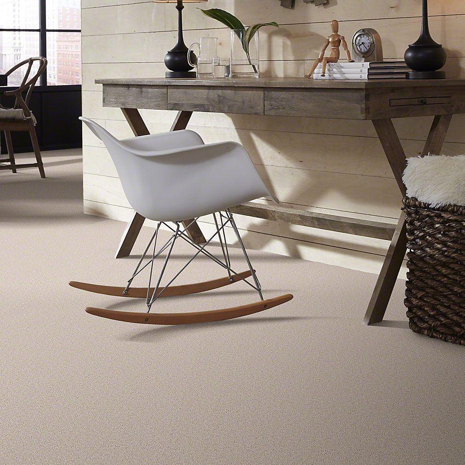 Shaw Floors SFA Shingle Creek II 15 Oatmeal 00104_EA515