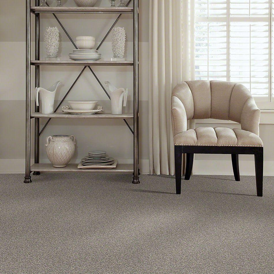 Shaw Floors SFA Infallible Flax 00104_EA693