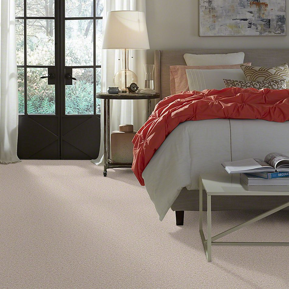 Shaw Floors Sandy Hollow II 15′ Oatmeal 00104_Q4276