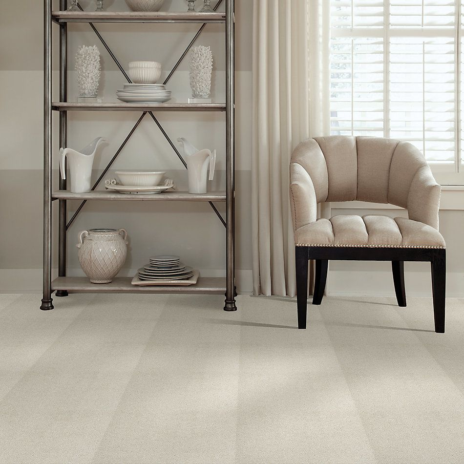 Shaw Floors SFA Cashmere I Lg Cheviot 00104_CC09B