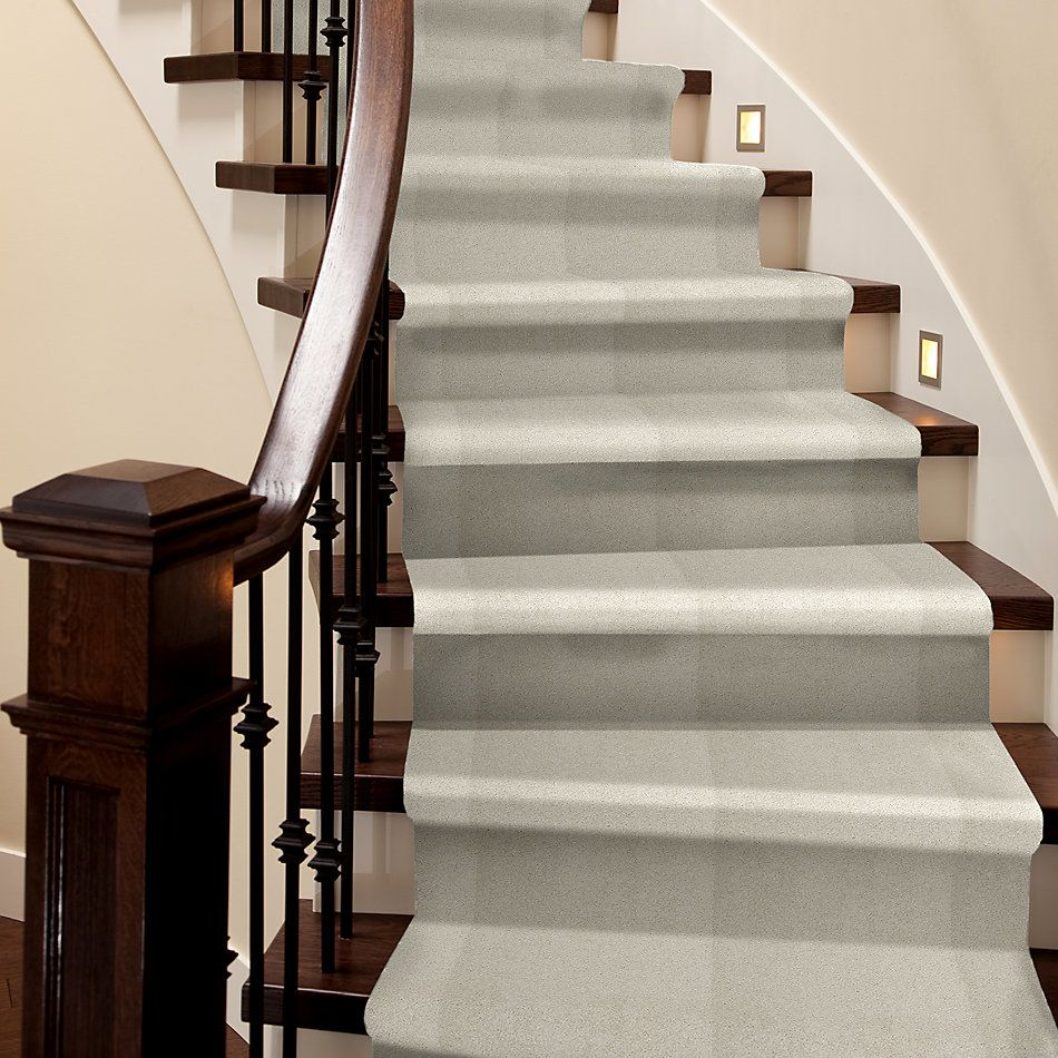 Shaw Floors Value Collections Cashmere II Lg Net Cheviot 00104_CC48B