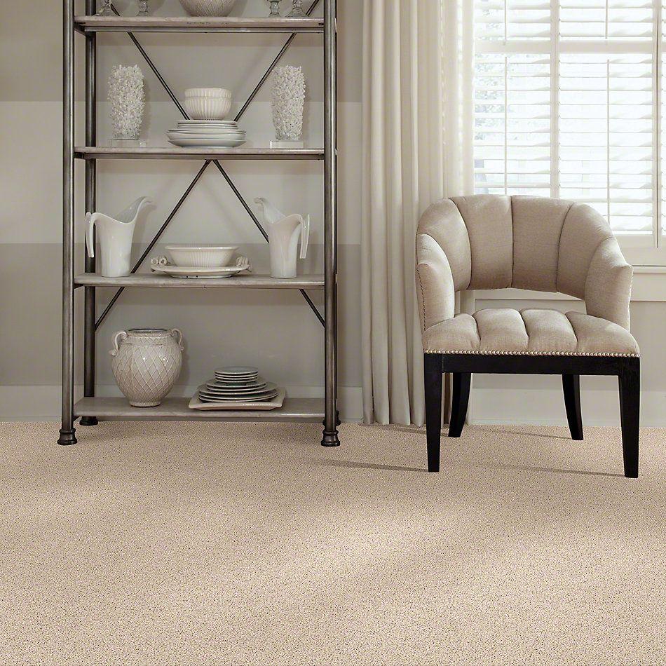 Shaw Floors Lonestar Broadstone 00104_E0113