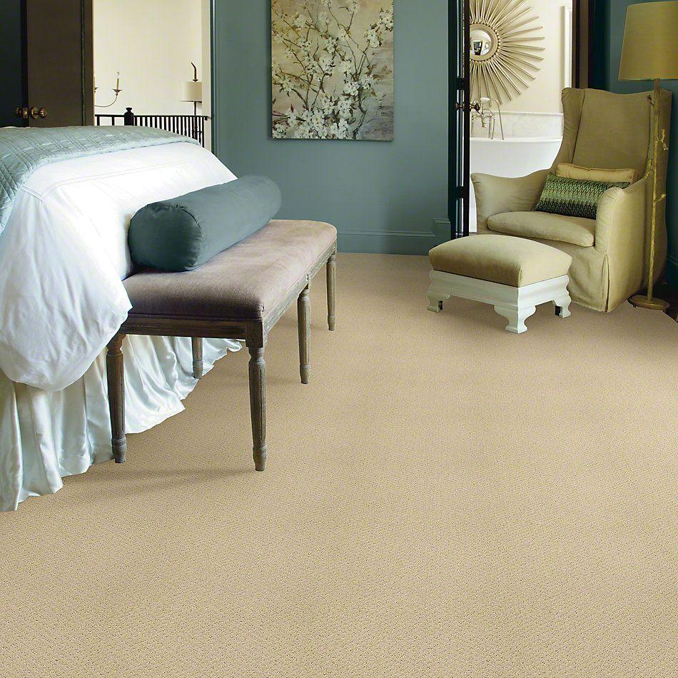 Shaw Floors Genesis Frost 00104_E0525