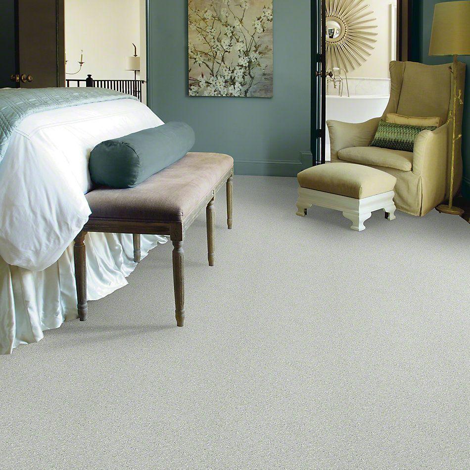 Shaw Floors Gran Diego Flax 00104_E0937