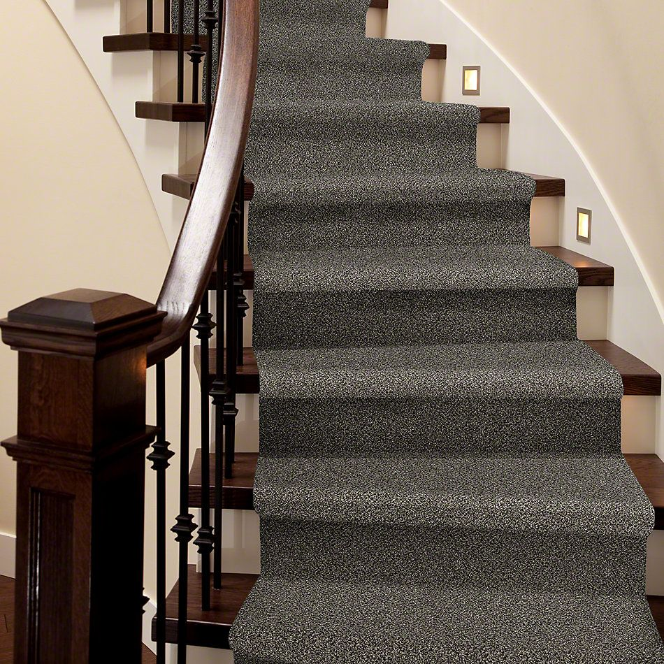 Shaw Floors Value Collections Because We Can III 12′ Net Timber Wolf 00104_E9316