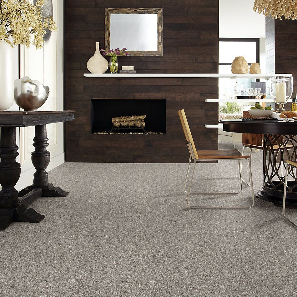 Shaw Floors Value Collections Wild Extract Net Flax 00104_E9461