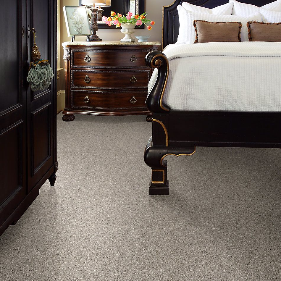 Shaw Floors Bellera Just A Hint II Net Blush 00104_E9784