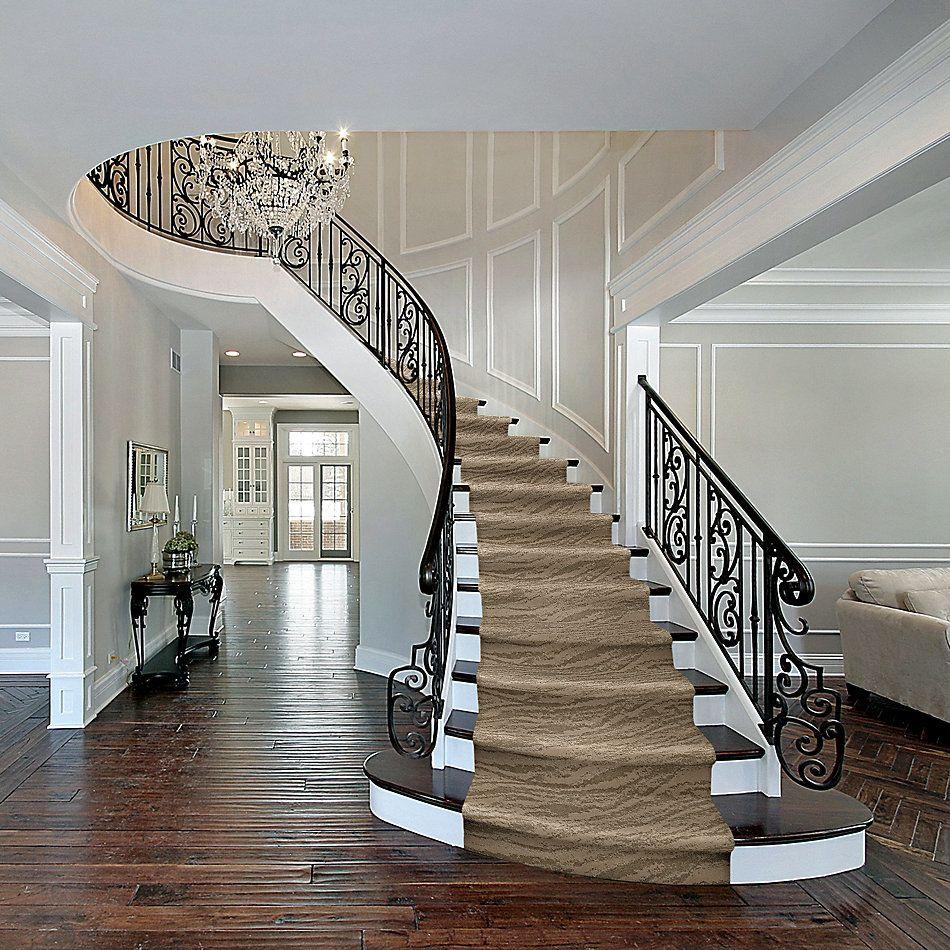 Shaw Floors Value Collections Velour Net Raffia 00104_EA727