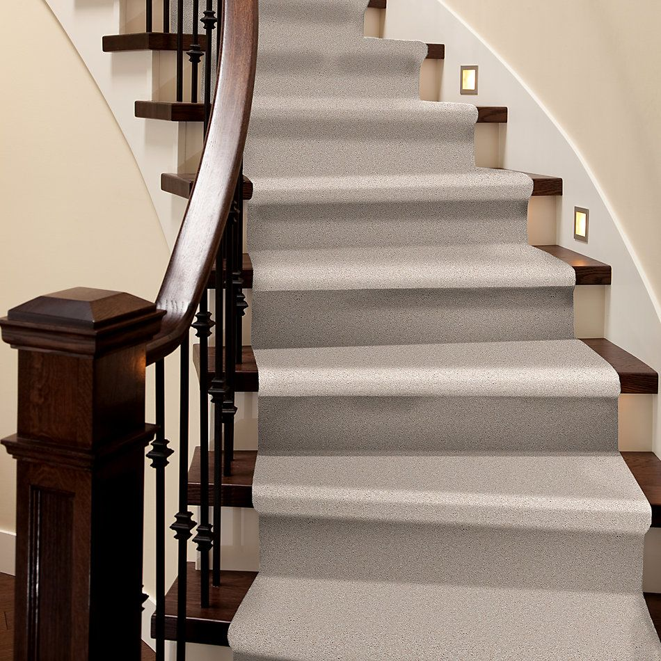 Shaw Floors Shaw Flooring Gallery Practical Magic 12′ Oatmeal 00104_Q331G
