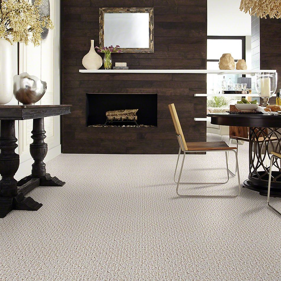Shaw Floors Roll Special Xv351 Champagne 00104_XV351