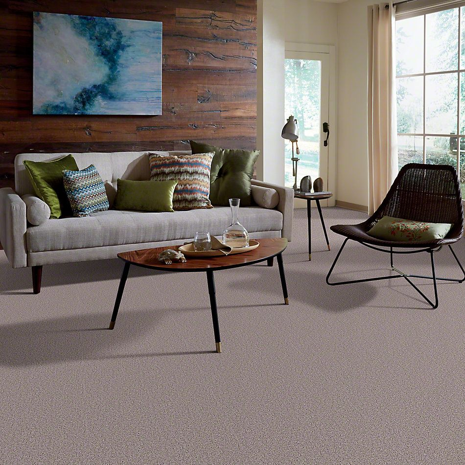 Shaw Floors Full Court 12′ Bare Mineral 00105_52Y46