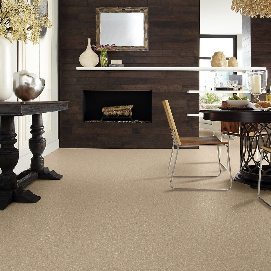 Shaw Floors Shaw Floor Studio Porto Veneri I 12′ Sugar Cookie 00105_52U54