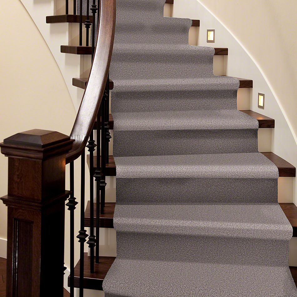 Shaw Floors SFA Mayville 15′ Misty Taupe 00105_53A08