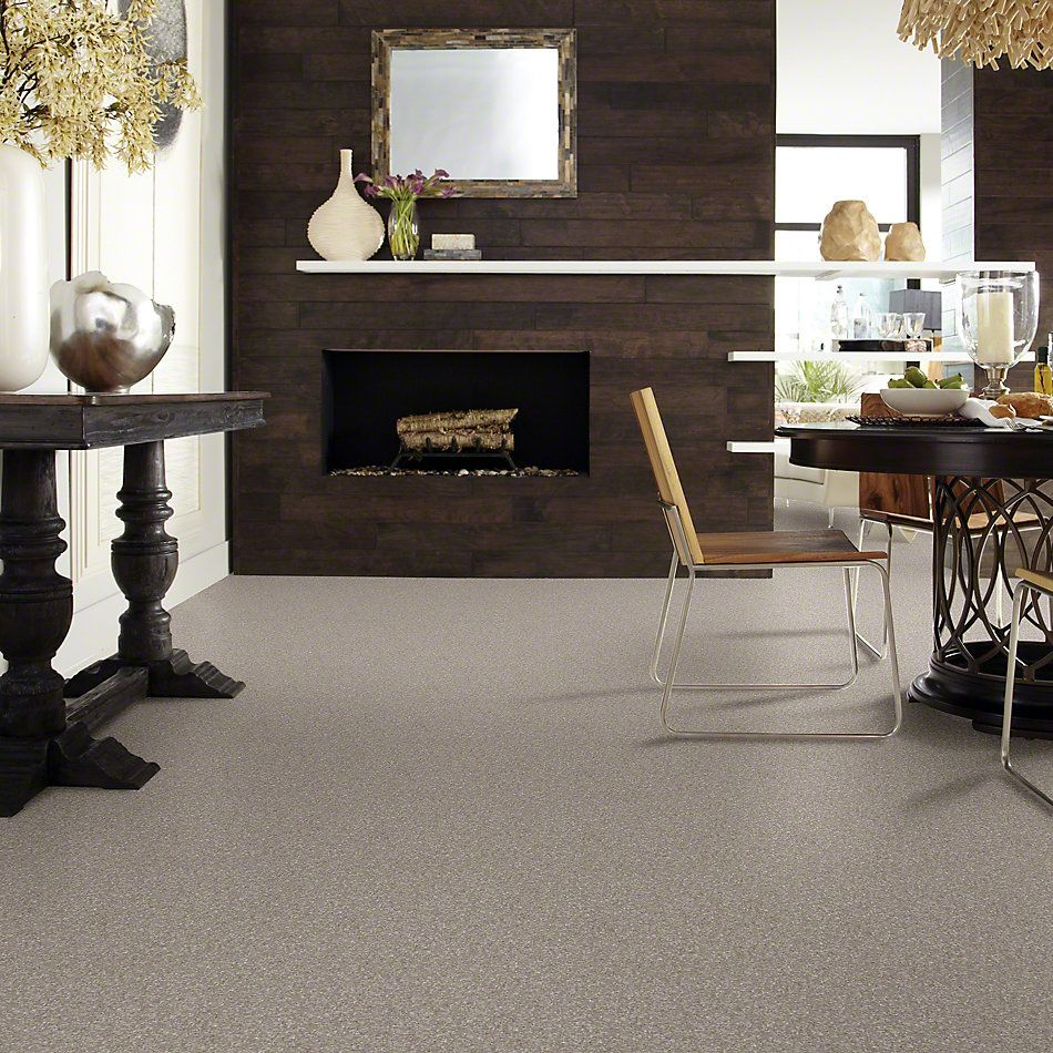 Shaw Floors Shaw Design Center Opportunity Knocks Mocha Cream 00105_5C788