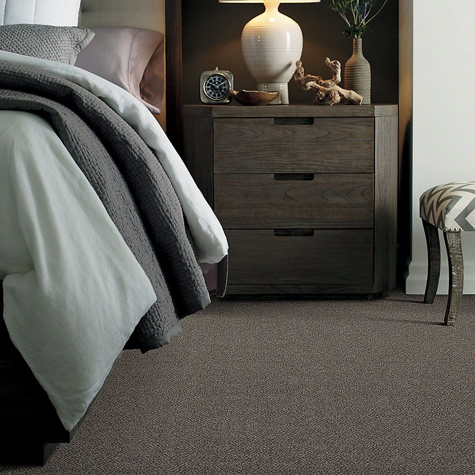 Shaw Floors Simply The Best Boundless Iv Net Slate Stone 00105_5E506
